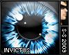 I* G*Blue Eyes Mark I