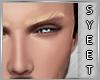 [SM]EyeBrow CeM