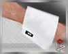 [LD]Wrist bandcL