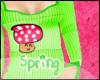 [M]Kawaii spring top