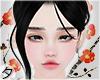 💕Sheng Xue Bangs