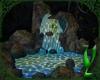 Mystic Waterfall 9 Ani!