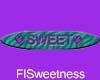 FLS SWEET Support 2.5k