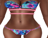 Sassy Beach Bikini