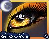 SSf~ Salem Eyes V1 M/F