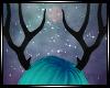 [AK] Antlers Dark