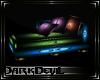 |Dark|Chaise