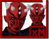 [xM] SW Zabrak Male Skin