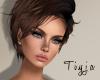 Andrea  tawny