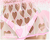 ♔ Skirt ♥ LoVe RLL