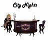 City Nights Bar