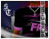 [N.Y]|D0PE|F.R.E.S.H.|PK