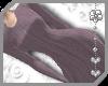 ~AK~ Sweater Dress Rose