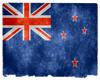 *C* NZ Flag