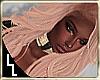 Dionne Pink |Mine|