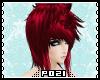 [P0] Voodoo Hair Ma
