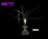 HB777 CB Wed Swing