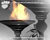 Pvc ~Lamp Decor