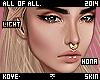 Hona Light