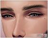 .Aar Eyebrows.