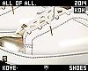 Koh Shoes