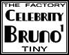 TF Bruno Avatar 1 Tiny