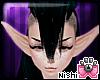 [Nish] Cyb3r Hair 7