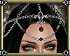 ~E- Sanja Headdress