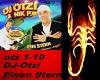 DJ Otzi Einen Stern
