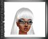 KS Office glasses