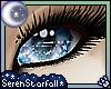 SSf~ Skye Eyes V2 M/F