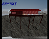 mountain villa hideway