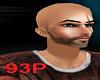 BALD HID NAN SEXY XX OOO