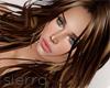 ;) Marie Sienna
