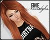 F| Guchiu Ginger