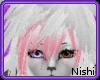 [Nish] Lovli Bangs 2