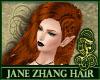 Jane Zhang Auburn