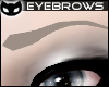 [SIN] Lt Brown Eyebrows