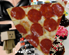 :mp PizzaSlice>Pepperoni