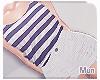 Mun | Navysum '