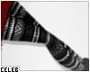 !© Sweater Leggings 5