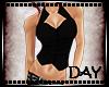 [Day] Vintage vest