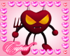 !Cp Demon Heart Pet