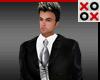 Stefano Full Suit