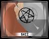 xSBx Derivable EarRing