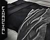 ϟ Messy Bed