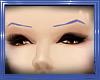 -R- Konan Eyebrows -m-