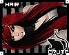 [C] Crimson Nozomi