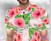 [CCQ]Aloha-Mike