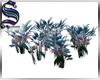 [S]Plantas tropicales